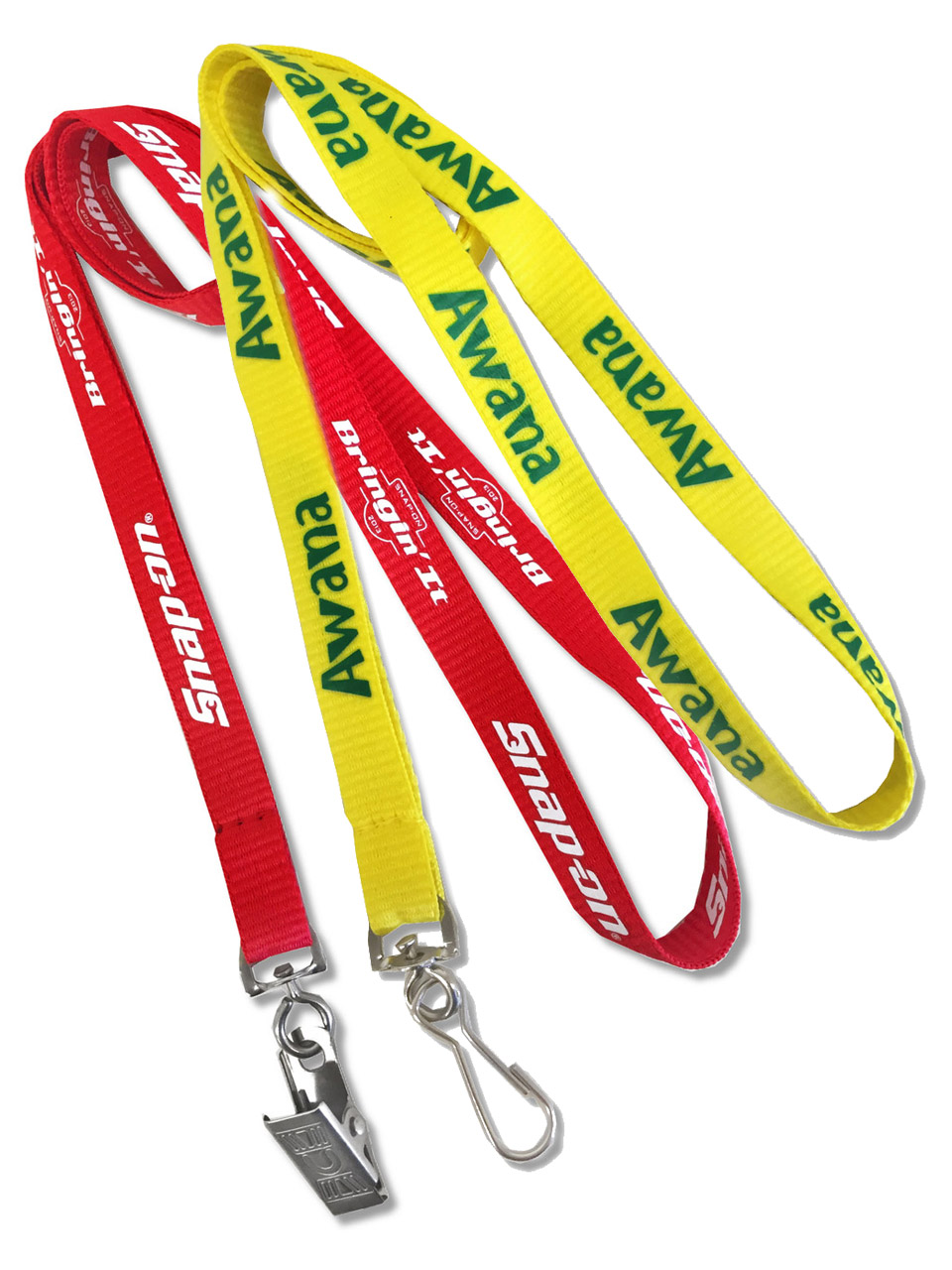 the lanyard essay Poetry analysis: the lanyard essay 637 words | 3 pages rough draft we have all had those memorable moments that send us back in time a song on the radio, the smell of.