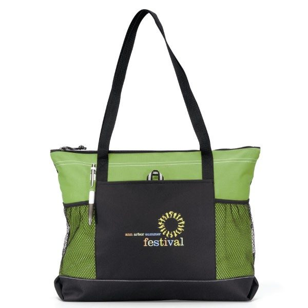 blackpool-zippered-tote-12