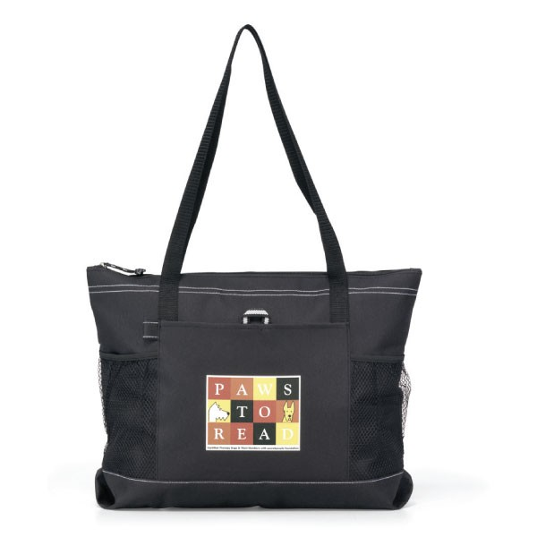 blackpool-zippered-tote-13