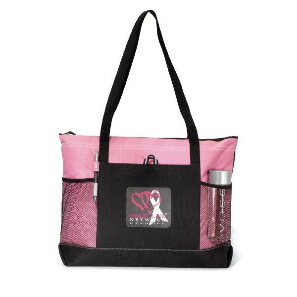 blackpool-zippered-tote-16