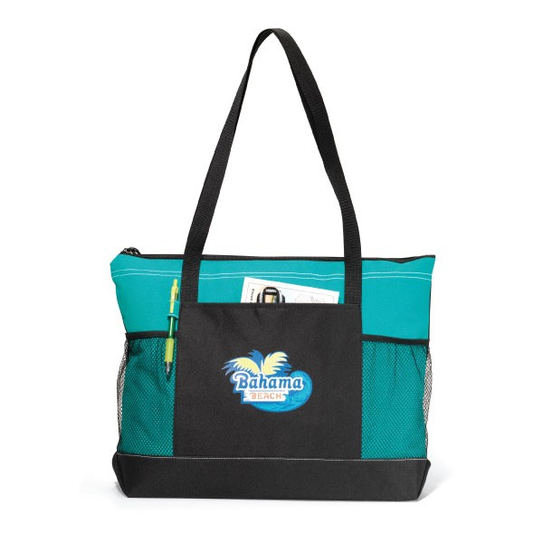 blackpool-zippered-tote-17