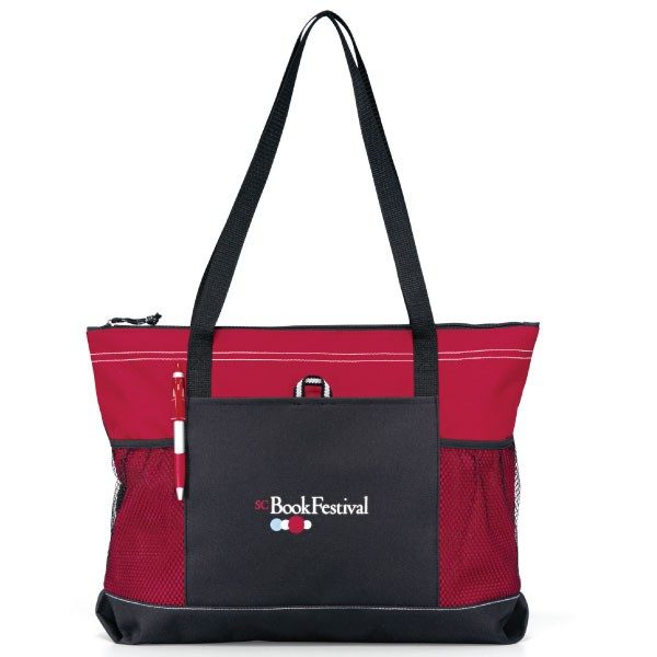 blackpool-zippered-tote-30