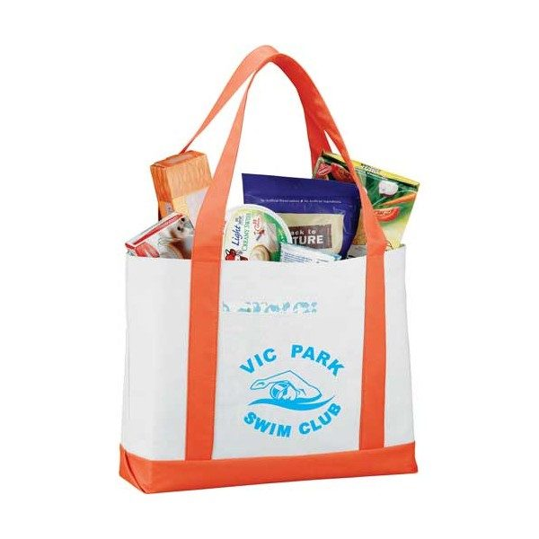 custom-branded-seaside-boat-tote-11