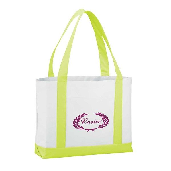 custom-branded-seaside-boat-tote-117