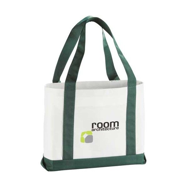 custom-branded-seaside-boat-tote-120