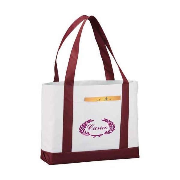 custom-branded-seaside-boat-tote-121