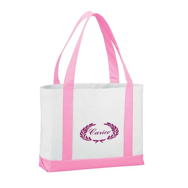 custom-branded-seaside-boat-tote-122