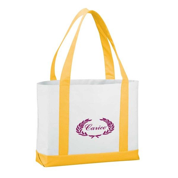 custom-branded-seaside-boat-tote-123