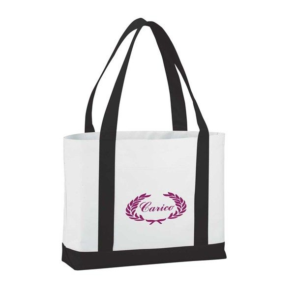 custom-branded-seaside-boat-tote-125
