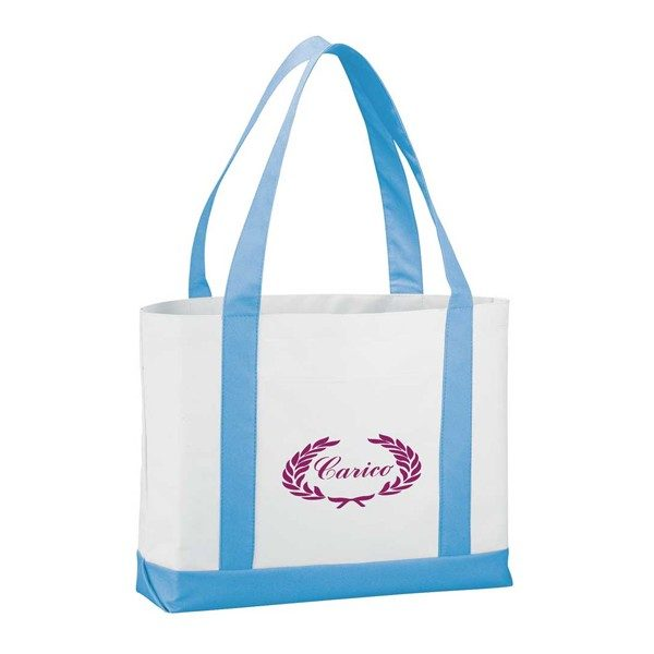 custom-branded-seaside-boat-tote-126