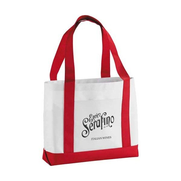 custom-branded-seaside-boat-tote-128