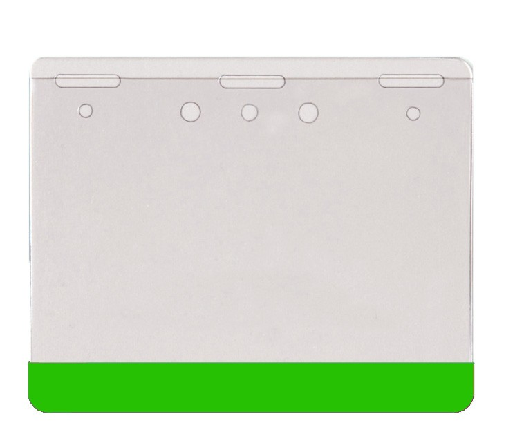 12-001-tr05-000-green_large_1_2