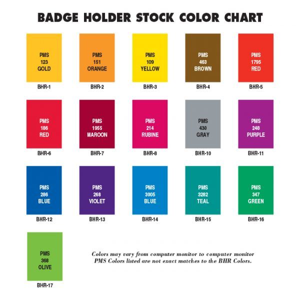 BHR-COLOR-CHART