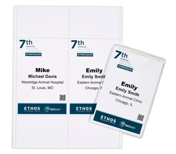 TS256-laser-paper-inset