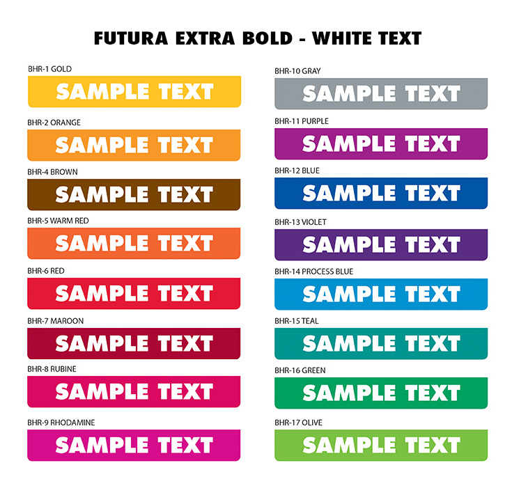 custom-badges-colors-futura-white