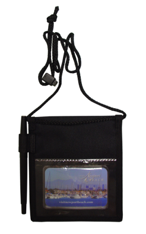 black-pet-neck-wallet-5-front-79-980-2100-000